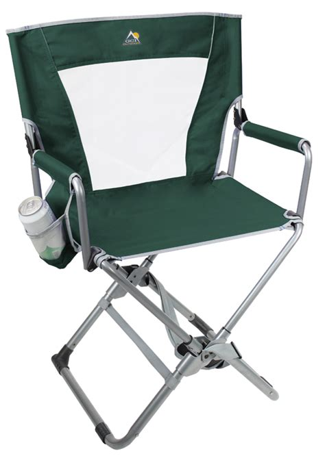 the xpress director s chair by gci outdoors