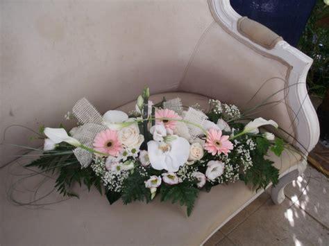domaine de tournon aix en provence decoration florale bapteme mariage paca marseille d 233 coration