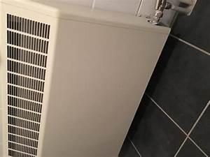 Wie Bekomme Ich Meine Wohnung Warm Ohne Heizung : was sind das f r heizk rper wie bekomme ich sie kalt haustechnikdialog ~ Markanthonyermac.com Haus und Dekorationen