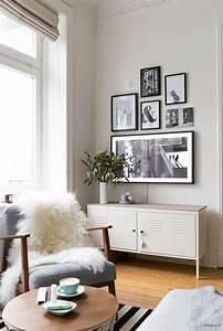 Fernseher Verstecken Möbel : so versteckst du deinen fernseher im wohnzimmer wohnung wohnzimmer fernseher verstecken und ~ Markanthonyermac.com Haus und Dekorationen