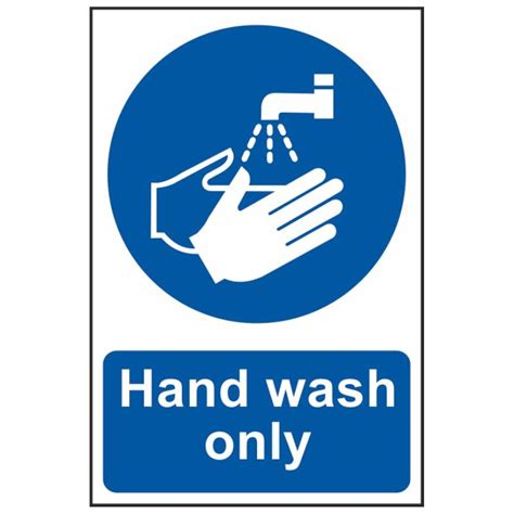 Hand Wash Only Sign  Hygiene & Food Prep Signs. Distressed Signs Of Stroke. Comet Tail Signs Of Stroke. Dark Neck Line Signs. February Signs Of Stroke. Patriot Signs. Intravenous Tissue Signs Of Stroke. Glove Signs. Cha2ds2 Vasc Signs