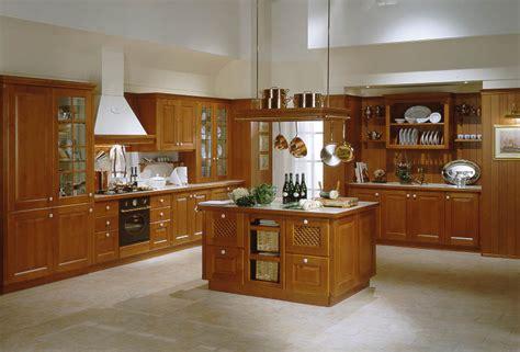 fashion hairstyle kitchen cabinet design interior design free kitchen photos
