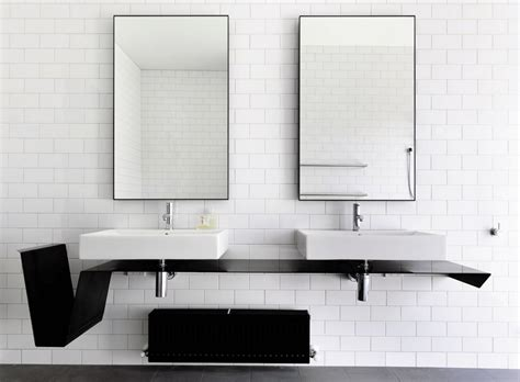 Bathroom Mirror Ideas To Reflect Your Style-freshome