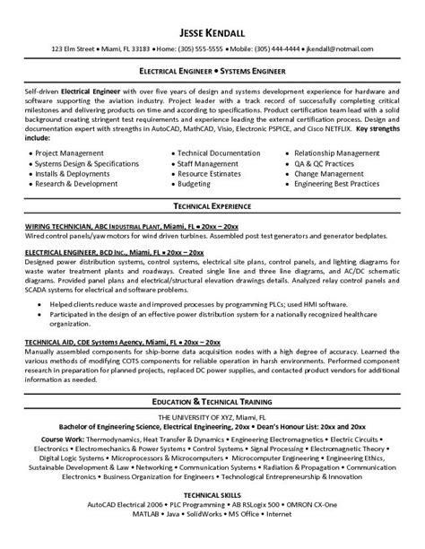Perfect Electrical Engineer Resume Sample 2016  Resume. Professional Resume Sample Word Format. How Do I Write A Resume Cover Letter. Seattle Resume Writer. Free Sample Of A Resume. The Most Professional Resume Format. Hr Duties Resume. Sample Resume For Operations Manager. Premade Resume
