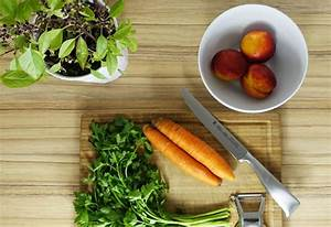 Lebensmittel Aufbewahren Ohne Plastik : 10 tipps f r weniger plastik in der k che ~ Markanthonyermac.com Haus und Dekorationen