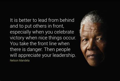 12 Important Mannerisms To Be A Great Leader