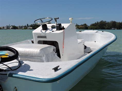 Used Power Catamaran Fishing Boats by Lightning Power Boats Catamaran Coaches