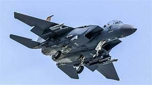 17 Best images about F15 on Pinterest | Air force ...