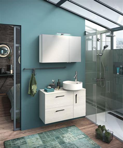 ilot de delpha une nouvelle oasis dans la salle de bains concept bain