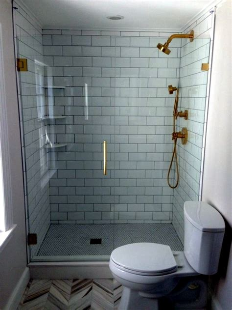 small bathroom tile bright tiles make your bathroom appear larger interior design ideas