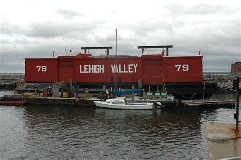 Boat Slip Brooklyn by Sail Brooklyn Red Hook Yacht Club