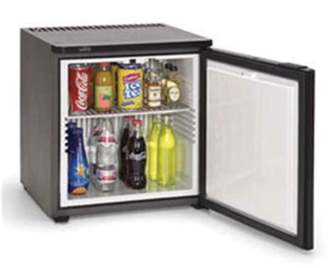 neb petits r 233 frig 233 rateurs meubles bar minibars pour le bureau ou la maison