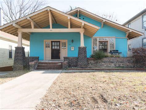 Home Design Knoxville Tn : Hgtv Urban Oasis Sweepstakes