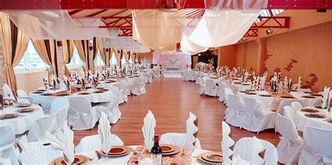 d 233 coration salle mariage pas cher prix discount badaboum