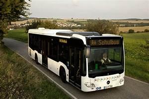 Berlin Mannheim Bus : mercedes jubil umsbusse in mannheim bergeben die bus baureihen citaro und minibus erreichten ~ Markanthonyermac.com Haus und Dekorationen