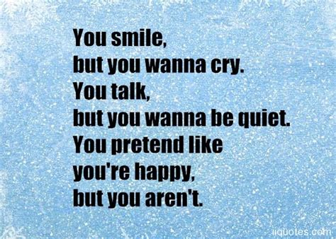 A List Of Best 35 Quotes For Anyone Battling Anxiety And. Family Quotes When Fighting. Relationship Quotes Parents. God Reflection Quotes. Movie Quotes Blues Brothers. Happy Valentines Quotes For Him. Hurt Movie Quotes. Faith Quotes In Hard Times. Fashion Holiday Quotes