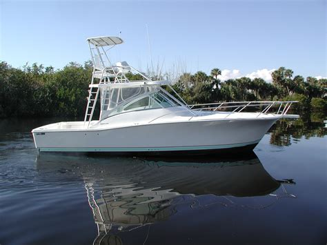 Used Boats Value Online by Used Boats For Sale New Boats From Dealers And Boat For