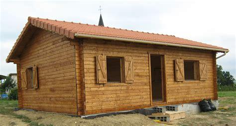 maison en bois top maison