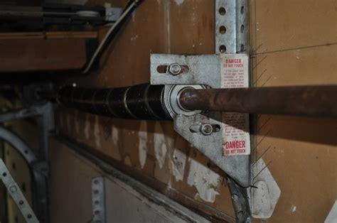 Garage Door Tension Rod Is Shifting. A 1 Garage Door. Champion Doors And Windows. Garage Door Repair Oxnard. Garage Sale Buyers. Replace Garage Door Opener Remote. Spring Doors. Garage Door Extension Springs Replacement. Door Knobs Cheap