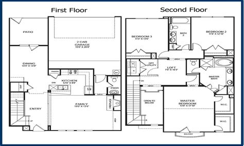 2 Story Condo Floor Plans 2 Floor Condo In Georgetown Undermount Kitchen Sinks Stainless Steel Double Bowl Villeroy Boch Sink Dimensions Standard Smell Drain Cost Of Barclay Chords Oakley Back Pack