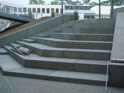 escalier coueron nantes 44 loire atlantique