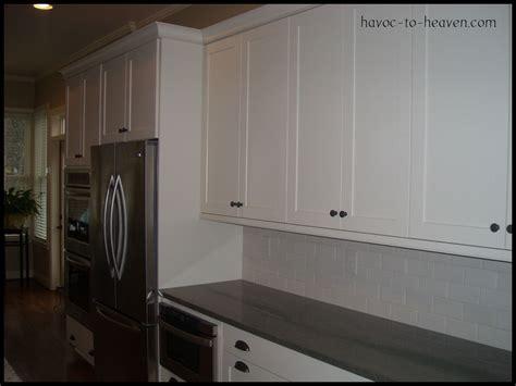 cabinet hardware havoc to heaven