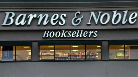 barnes noble bookstore barnes noble founder retires leaving his imprint on