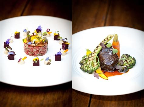 chef s of the week elephant restaurant chef de partie hospitality catering news