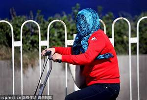 Gale-force winds wreak havoc in Beijing[3]|chinadaily.com.cn