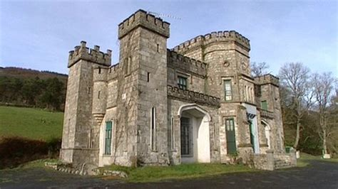 news killeavy castle owners plan to build new hotel in grounds castles of the realm