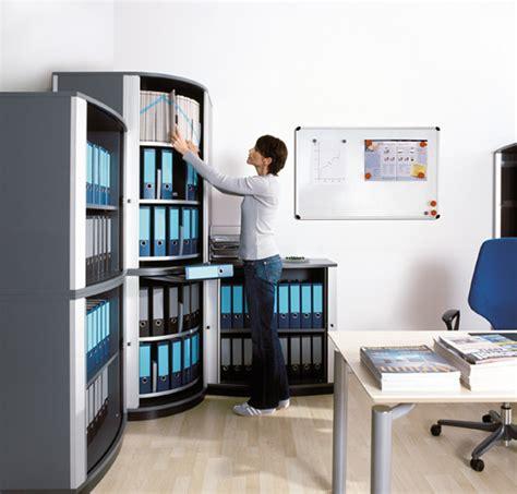 qualidesk classement armoire m 233 tal rayonnage optimiser le rangement avec le classement a plat