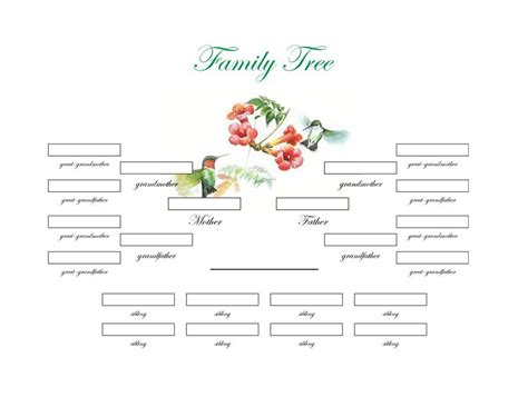 50+ Free Family Tree Templates (word, Excel, Pdf. Writing A Project Proposal Template. Interior Design Cv Example Template. Sample Of Cover Letter Sample Healthcare. May Excel Calendar 2018 Template. Astounding Levenger Business Card Holder. Sand Filtered Septic System Template. Sample Resume For Costco Template. Technical Resume Template Download Template