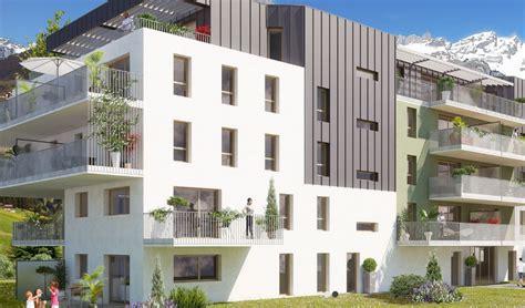 l elys 233 e mont blanc appartement neuf 224 sallanches evimmo