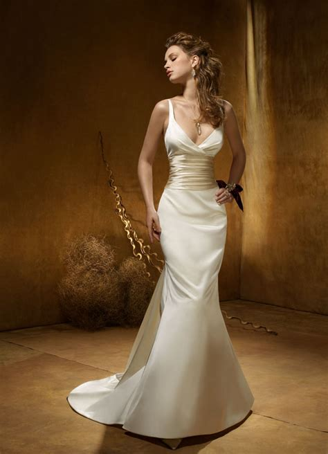 18 Sexiest Silk Evening Dresses For Weddings 2015. Blue Wedding Dress Ideas. Gypsy Wedding Dresses Plus Size. Indian Wedding Dress Shops In Edison Nj. Halter Neck Wedding Dresses Cheap. Wedding Dresses Styles For Body Shape. Maggie Sottero Wedding Dresses - Style Emma. Modern African Traditional Wedding Dresses. Aline Chiffon Wedding Dresses