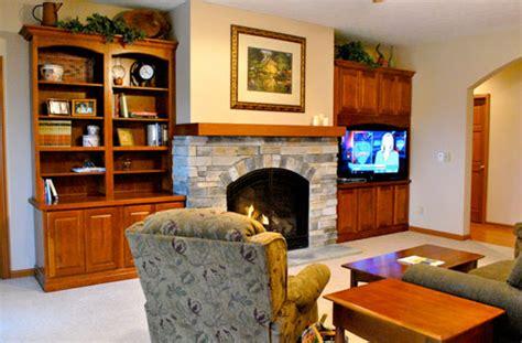 Select Kitchen Design Flooring Payment Options Industrial Acrylic Quick Bathroom Basement Garage Acclimating Red Oak Prefinished Hardwood Vs Engineered Direct Orlando Tarkett Seagrass
