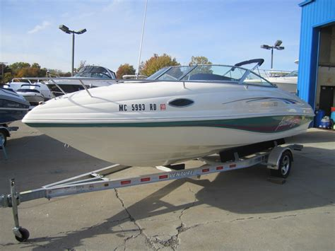 Rinker Boats Any Good by Rinker 1996 For Sale For 100 Boats From Usa
