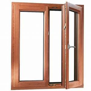 Kosten Für Fenster : sprossenfenster g nstige preise f r fenster mit sprossen ~ Markanthonyermac.com Haus und Dekorationen