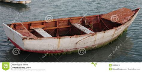 Small Toy Fishing Boats by Wooden Fishing Boat Stock Photo Image Of Moss Fishing
