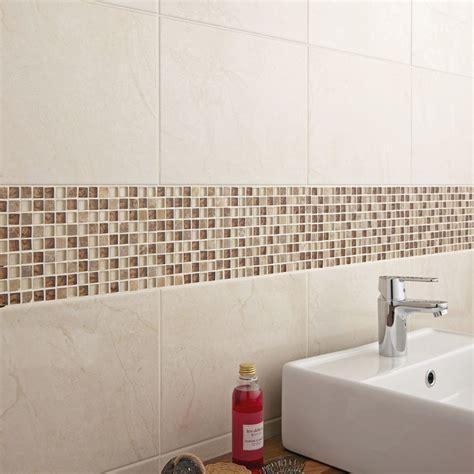 salle de bain carrelage mosaique obasinc