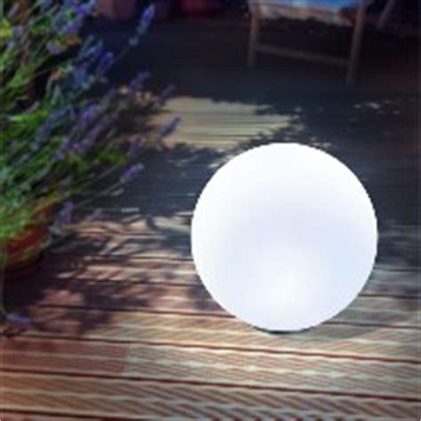 Solarleuchten & Solarlampen  Außen & Gartenbeleuchtung
