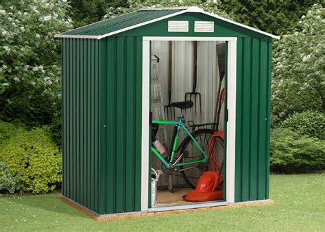 storage building for sale in hickory nc heartland storage sheds replacement doors lifetime