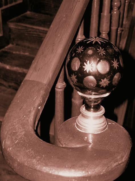 objet d 233 co la boule d escalier habille vos res