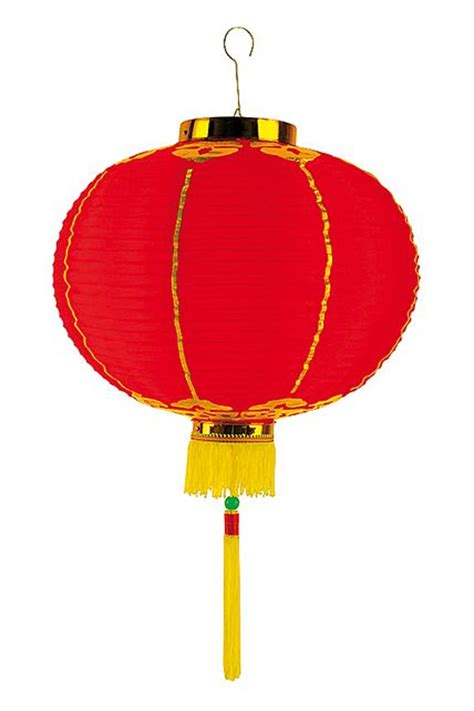 une lanterne chinoise le deguisement