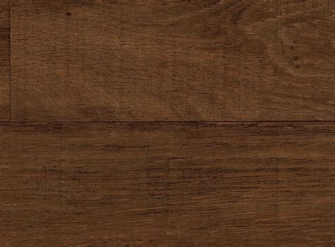 Buy Coretec Plus Luxury Vinyl Tile  202 Deep Smoked Oak. Living Room Decoration. Corner Bath Tubs. Backlit Mirrors. Banister. Entryway Closet. Modern Nightstand. 48 Inch Soaking Tub. Round Rug