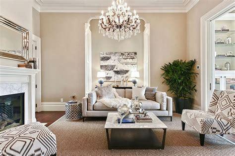21 Formal Living Room Design Ideas (pictures)  Designing Idea