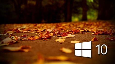 Desktop Nature Windows Hd With 10 Wallpaper Download For ...