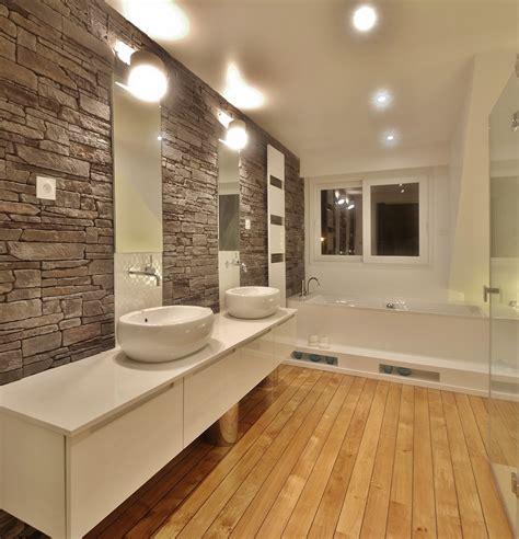 r 233 novation zen maison typique 233 es 70 agence architecte int 233 rieur