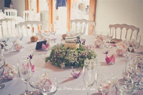 mon mariage boh 232 me et liberty la d 233 co de la salle liberty bouquets and wedding