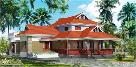 Stunning February 2013 Kerala Home Design And Floor Plans