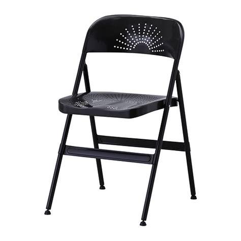 frode chaise pliante ikea